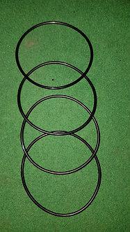 amortisseurs de cables ONEIDA