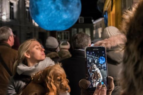 Lichtfestival Gent-34.jpg