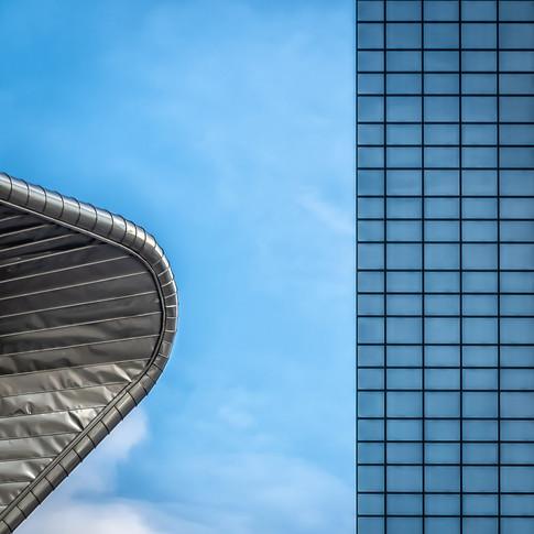 KISP architectuur Rotterdam-58-HDR-bewerkt.jpg