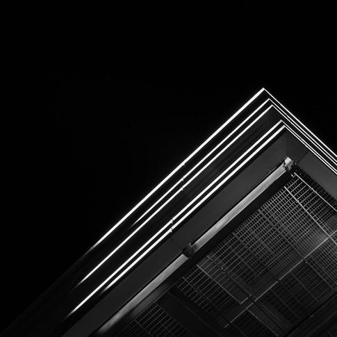 Architectuur Gent-259.jpg