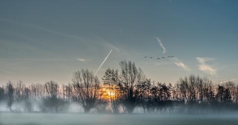 zonsopgang winter-16.jpg