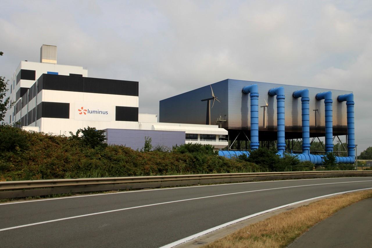 droomfabriek