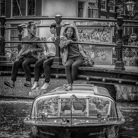 2016-07-02 Amsterdam76-bewerkt-bewerkt.jpg