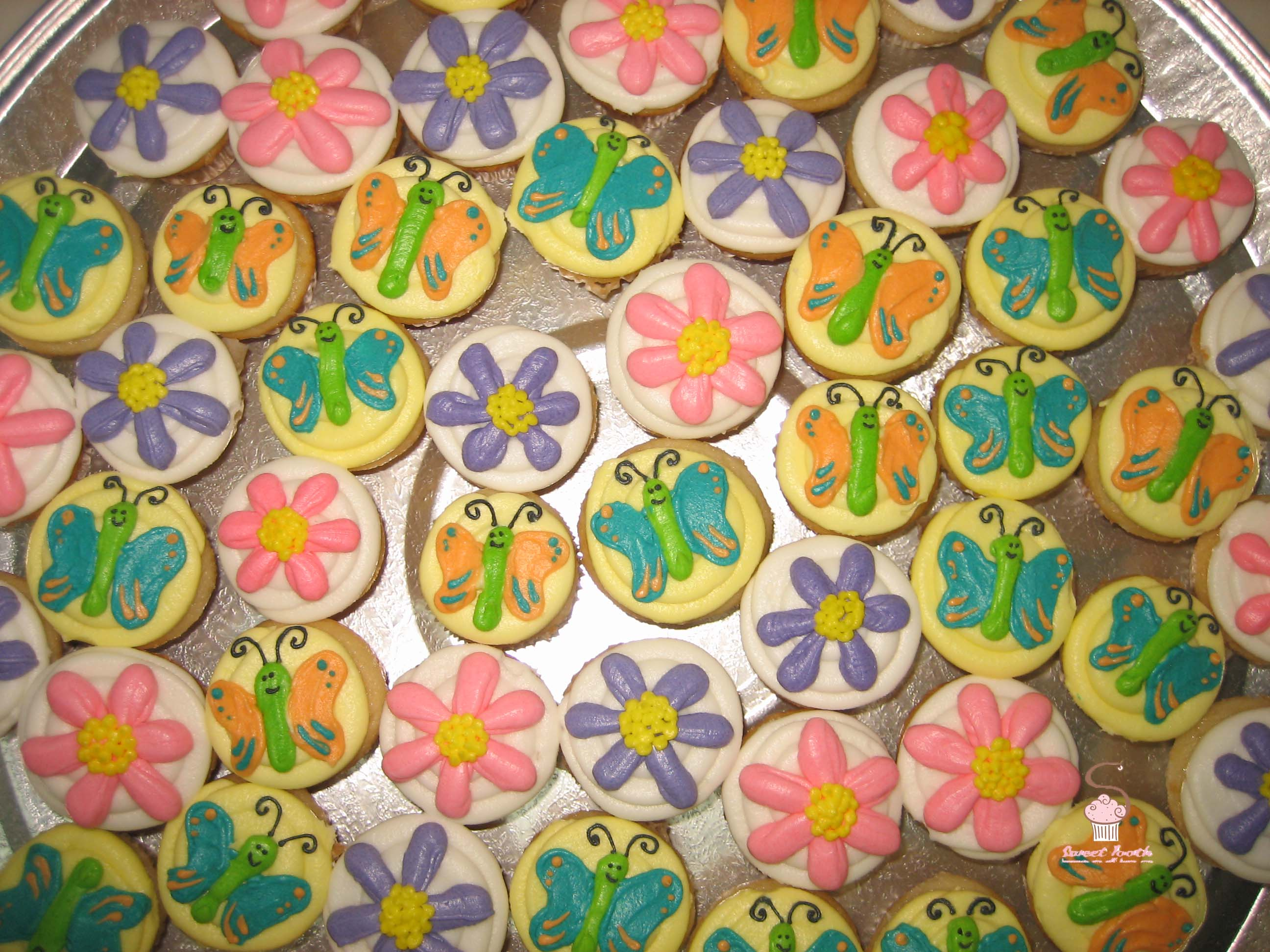 butterfliesandflowers.jpg