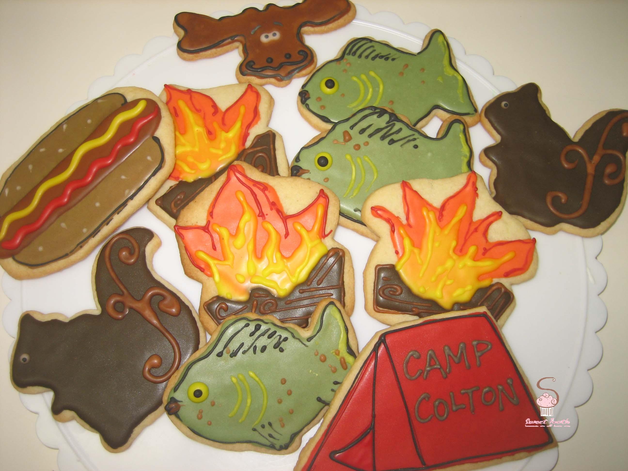 campcookies.jpg