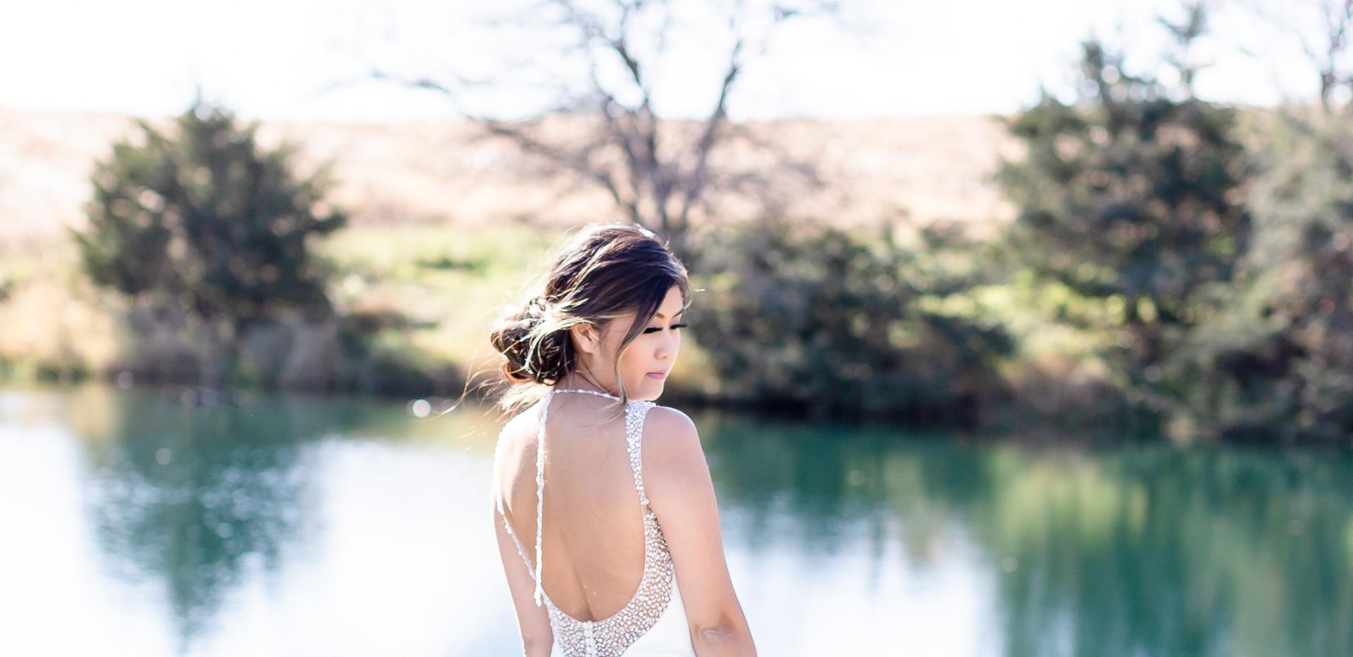 Yeisha Lee Photography