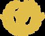 Logo 5_edited.png