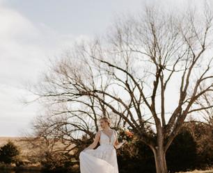 Corah B Photography