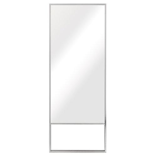 Alexa - Floor Mirror