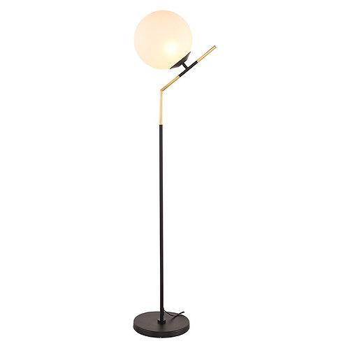 Declan - Floor Lamp