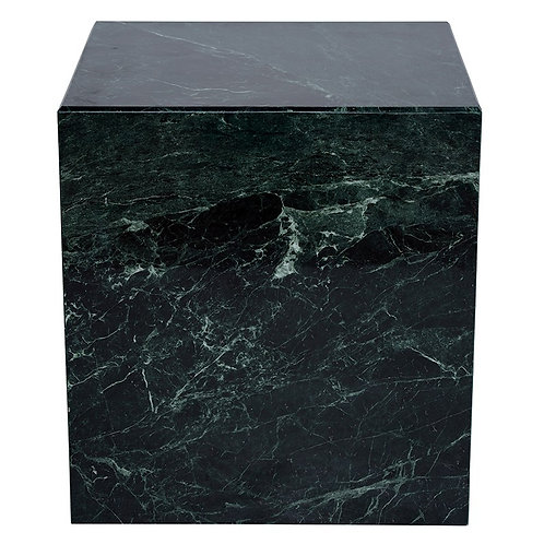 Matisse Side Table -Green