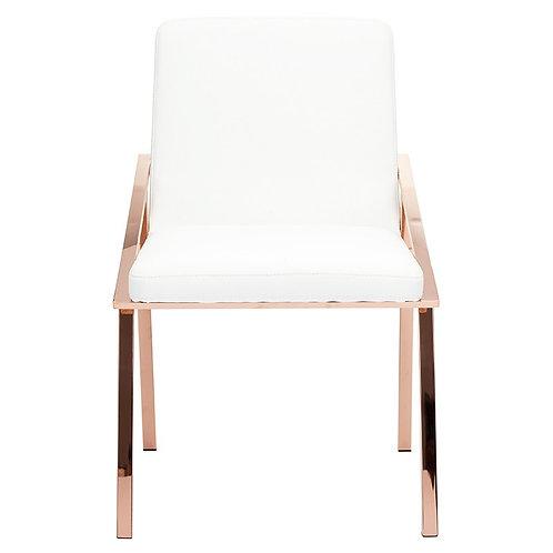Nika Dining Chair
