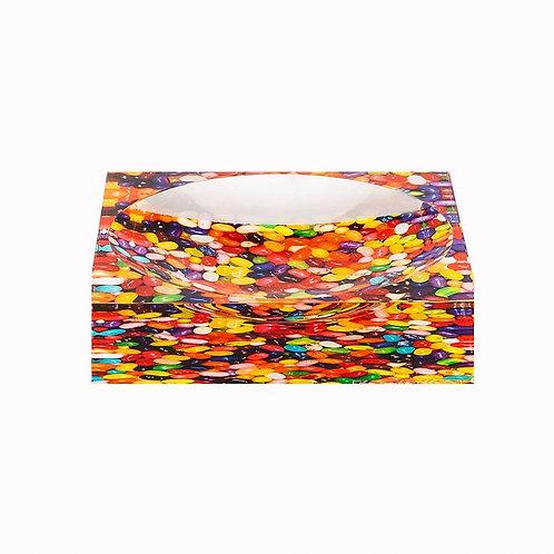Candy Dish - OG Gummy