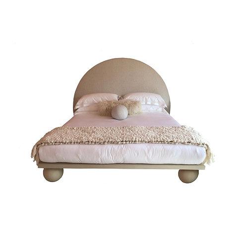 Cleo Bed