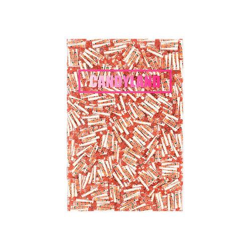Candyland - Smarties