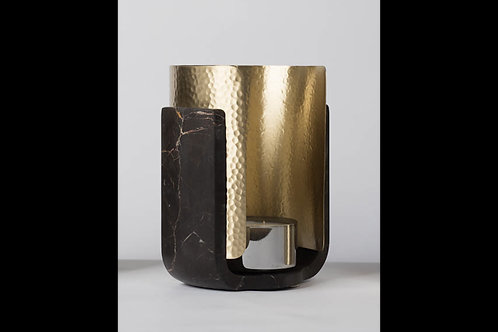Cassiopee Candle Holder