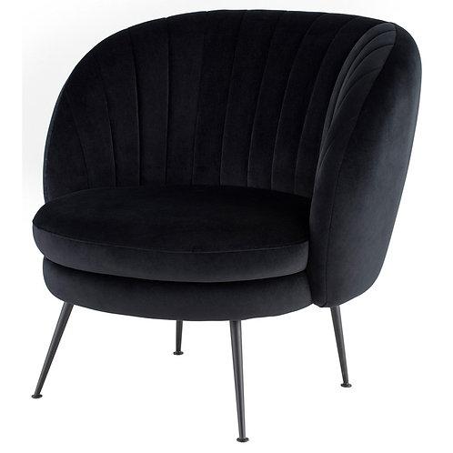 Sebastian Occasional Chair