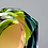 Thumbnail: Regenbogen Bowl