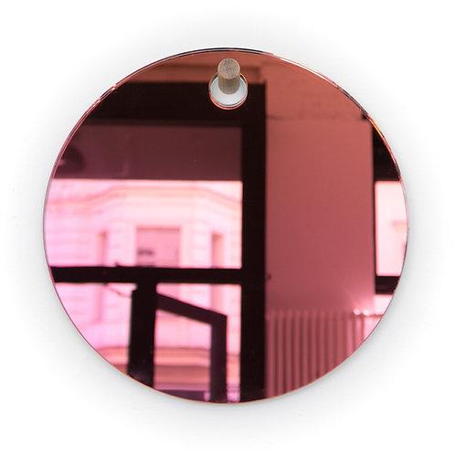 Regenbogen Mirror 40cm