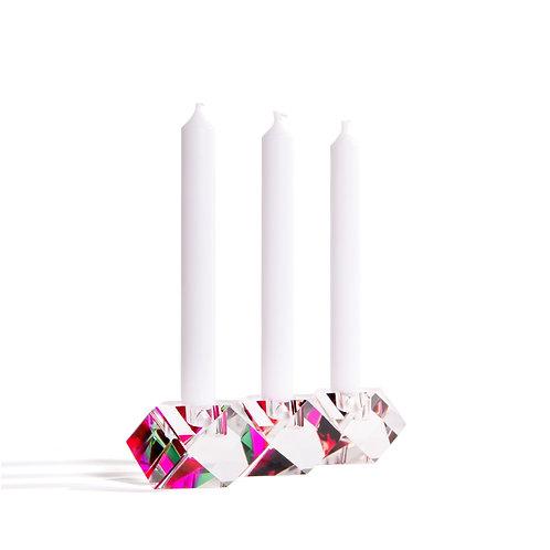 Beads Candleholder