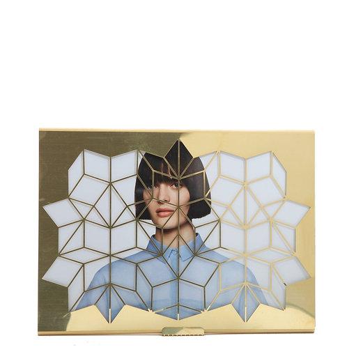 Durer Photo Frame - 10cm x 15cm