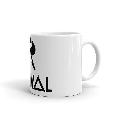 Revival Mug