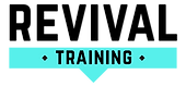 Revival-training-logo-HR-black.png