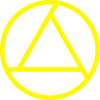 Yellow_Icon_Large-09.png