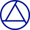 Blue_Icon_Small-11.png