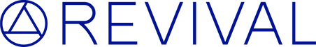 Blue_Horizontal_Logo_Medium-02.png