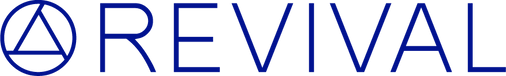 Blue_Horizontal_Logo_Medium-02.png