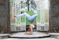 Yoga, Yogi, Coach, Fitness
