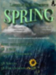 Spring Poster copy.jpg