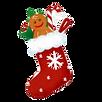 pngtree-christmas-red-christmas-sock-gin