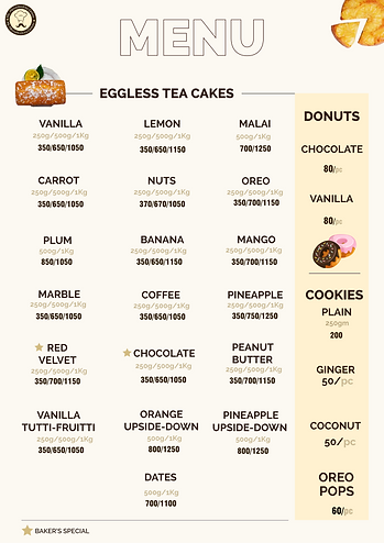 updated tea cakes.png