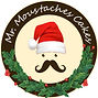 christmas 1 mmc logo change final.jpg