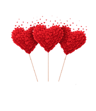 heart_balloon-removebg-preview.png