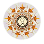 mmc new logo circle png.png