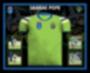 Jersey design 1.jpg
