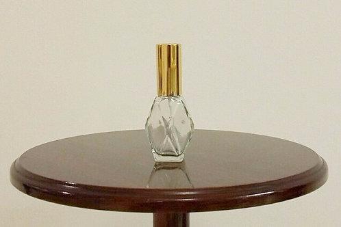 Women's Spray Perfume  ( 1 oz) (2 oz)
