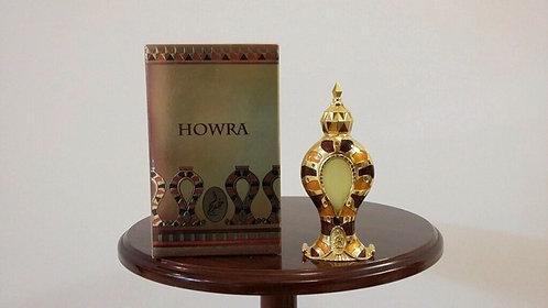 HOWRA- GOLD BY KHADALJ