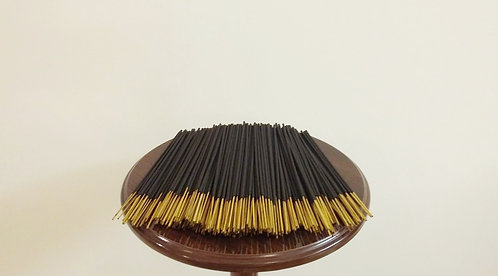 Charcoal Incense (Pack of 10)