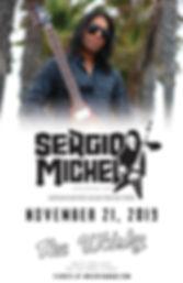 November 21 2019 Sergio Michel.jpg