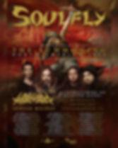Soulfly_IN[1].jpg