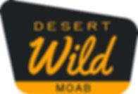 Desert Wild NF.jpg