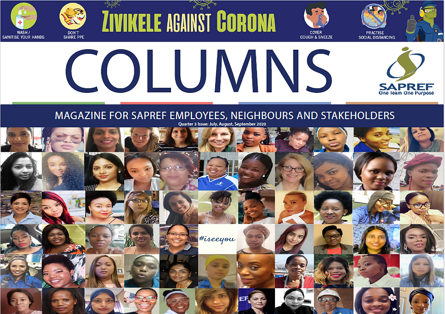 Columns Cover.PNG