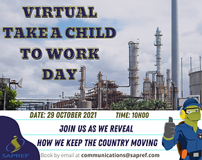 Take A Child To Work 2021 (2).png