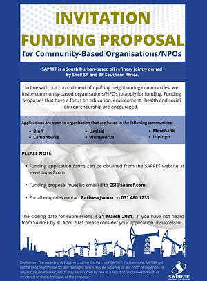 FUNDING PROPOSALS (1).png