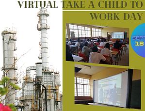 Virtual Take A Child Day (5).png