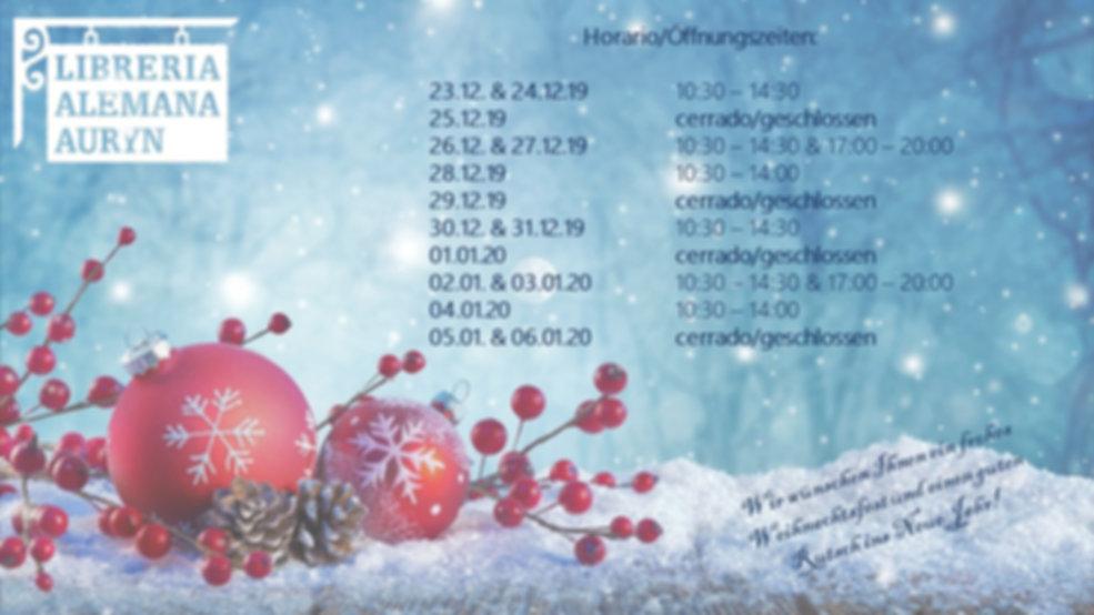 Öffungszeiten_über_Weihnachten_edited.jp